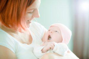 Post Pregnancy care