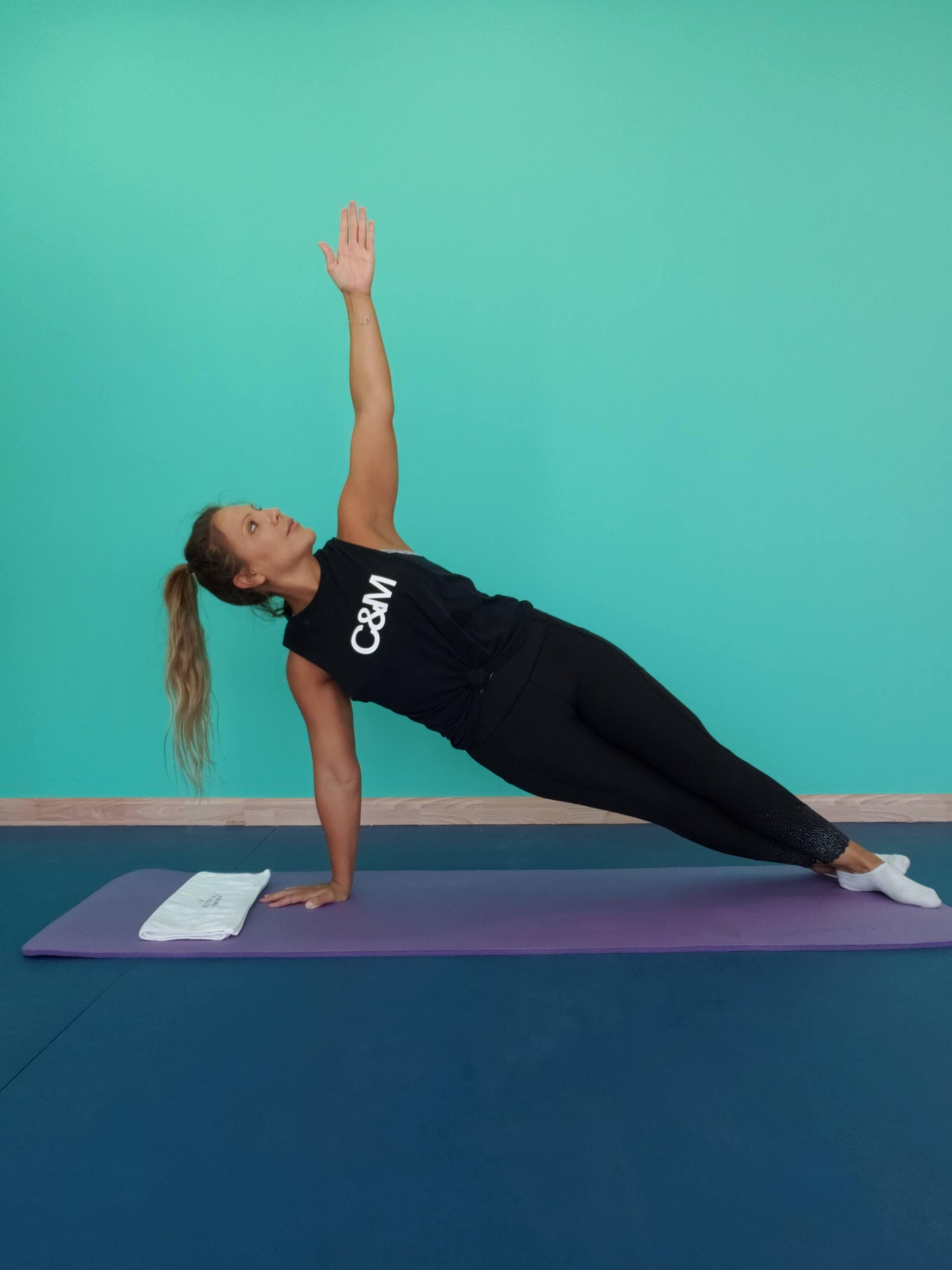 pilates-image-1