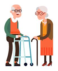 senior home health dubai - Nightingale