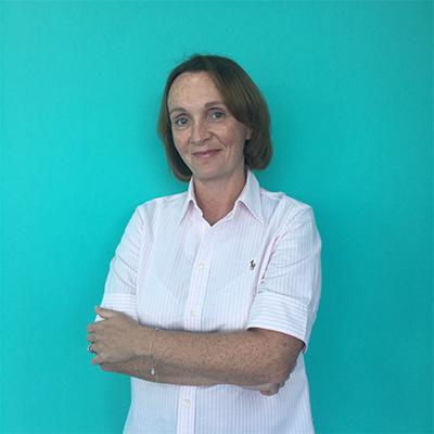 Louise Cremonesini