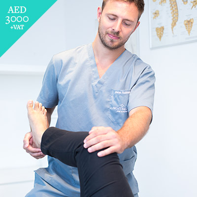 physiotherapy-special-offer-dubai