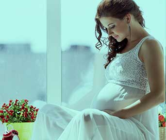 prenatal/antenatal training in dubai