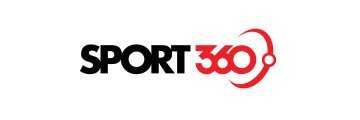 sport 360 article