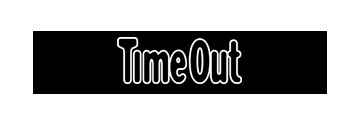 timout article