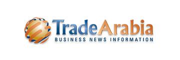 tradearabia article